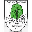 logo_rfvb-
